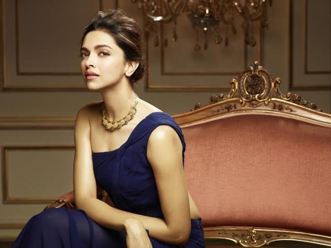 Deepika being approached for Bengali films