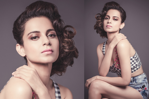 Kangana Ranaut starrer 'Queen' set to premiere in Paris this month