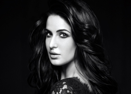 Katrina to start shooting for Fitoor in Kashmir