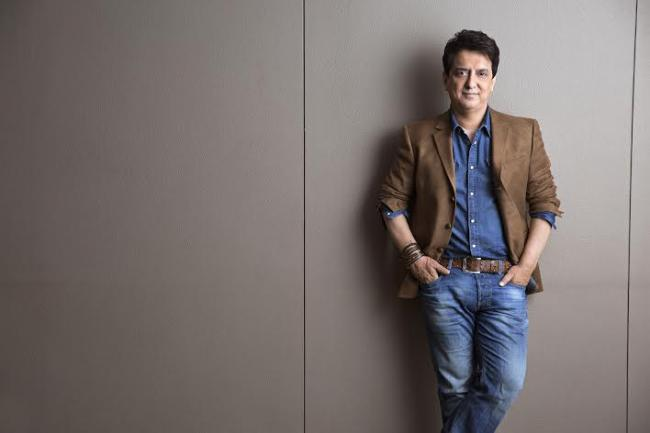 Filmmaker Sajid Nadiadwala scores another hit with Baaghi