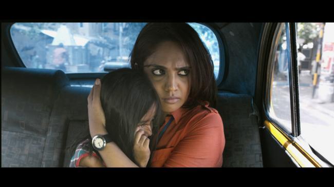 I could sense a shadow around me as I was reading the script of Teenanko: Mumtaz Sorcar