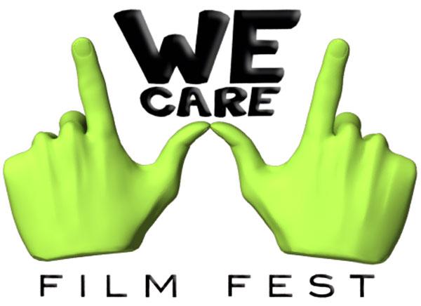 Iranian films dominate We Care Film Festival in New Delhi