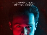 Two 'Raaz Reboot' posters unveiled