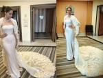 'Neerja' star Sonam Kapoor is not making Hollywood debut soon