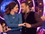 Salman Khan to launch Deepika's xXx : Return of Xander Cage trailer