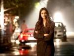 Deepika Padukone rules the social media brigade