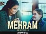 Mehram song from Kahaani 2 released