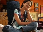 Kangana to holiday like 'Queen'