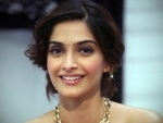 Sonam Kapoor turns a year older, celebrates 31st birthday