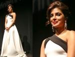 Priyanka Chopra likely to star in Dwayne Johnson's Baywatch