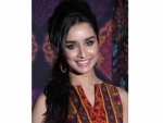 Shraddha Kapoor hits a hat-trick of sequels with Rock On 2