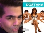 Dostana completes eight years