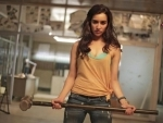 Rock on 2 cast release music album, Shraddha Kapoor performs at her first live gig