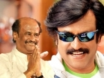 Rajinikanth appreciates Tamil film 'Joker'