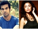 Two National award winners come together for Vikramaditya Motwane's next