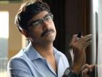 Theatre personality Kaushik Sen advocates small cinema halls for discerning semi-urban cine-goers