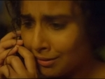 Kahaani 2 trailer launched