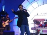 Adnan Sami granted citizenship, feels he is 'home'