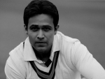 Azhar theatrical trailer to launch at the end of March