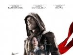 Assassins Creed's new poster released