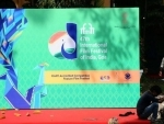 Two Indian films to compete with 13 Foreign Films in International Competetion Section of 47th IFFI
