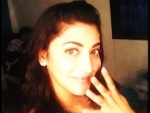 Shruti Haasan: Twitter followers touch 4 million