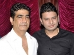 Bhushan Kumar's next single 'Halka Halka' starring Ayushmann Khurrana , Amy Jackson released
