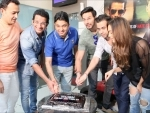Wajah Tum Ho off to a slow start in Box-office