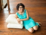 Kiran Rao dons producer's hat for Aamir Khan Production