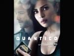 Priyanka Chopra unveils Quantico Season 2 poster on Instagram