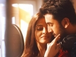 Romance comes alive in the first look of Bulleya from Ae Dil Hai Mushkil