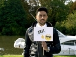 Abhishek Bachchan has done it all for Housefull 3