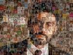10 millions fans follow Abhishek Bachchan on Twitter