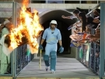 Presenting the official trailer of Azhar