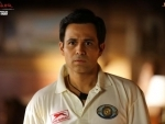 Maker of Azhar releases new stills