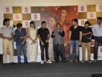 Huma Qureshi, Vidyut Jamwal star in Bhushan Kumar's 'Dillagi'