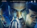 Force 2 trailer has crossed 8 million views already