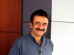Rajkumar Hirani to have an extensive session with Sanjay Dutt