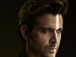 Hrithik overwhelmed with audience response to IIFA performance