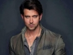 Hrithik Roshan gears up for a special act this IIFA