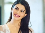 Jacqueline to host opening ceremony of JIO MAMI Film Festival