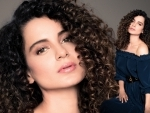 Was physically abused by an industry insider: Kangana reveals to NDTV