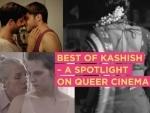 Nandita Das, Hansal Mehta to lead panel discussion at LGBT film fest