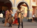 Irrfan Khan's Dama Dam is a huge hit with youth