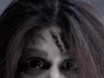 Kriti's raaz avatar revealed
