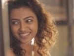 Radhika Apte, Manoj Bajpayee's 'Kriti' to release on June 22