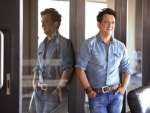 Sajid Nadiadwala to be conferred with French Honor