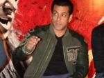 Salman Khan wishes 'Ae Dil Hai Mushkil' and Shivaay
