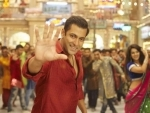 Kabir Khan, Salman Khan teaming up again for another project