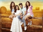 Bhushan Kumar's Sanam Re scores 5.04 on first day